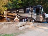 Birch Grove RV Park & Marina is nestled in the mountains on the shore of Kootenay Lake, you will find this family orientated, clean, quiet and a well manicured park. http://www.campingweek.ca/