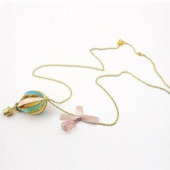 Amazon.com: niceEshop, this shop has soo many cute jewelry for super cheap!! Check it out!!! =)