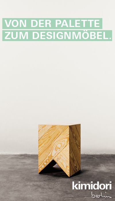 13 best kimidori images on pinterest pallet furniture wood pallet furniture and pallet designs. Black Bedroom Furniture Sets. Home Design Ideas