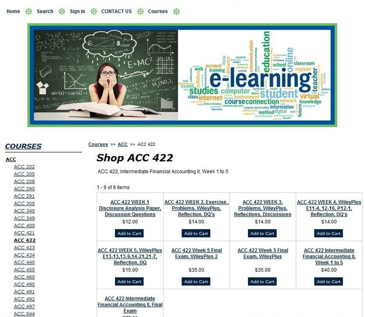 acc 422 final exams (new) acc 422 acc422 final exam entire answers with questions correct 100% (new) fin 571 fin571 final exam entire answers with questions correct 100% (new) eco 365 eco365 final exam entire answers with questions correct 100.