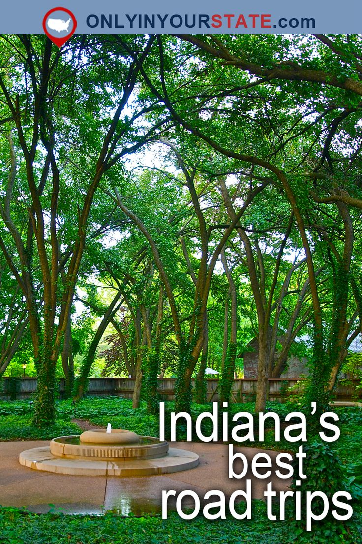 238 Best Images About Indiana On Pinterest Restaurant Places To Visit And Beautiful Places