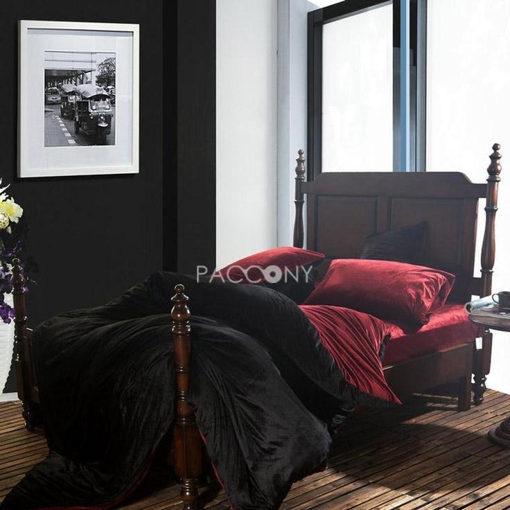 37 Best Images About Bedding On Pinterest Damask Bedding