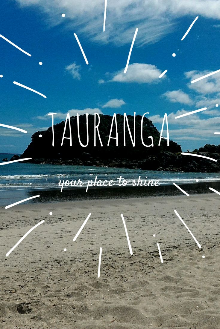 Come and live where New Zealanders most want to live – Tauranga, in the sunny Bay of Plenty.  One of New Zealand's most popular holiday destinations and a thriving port city, Tauranga is leading the country for economic growth, meaning there are plenty of career and business opportunities for people considering moving to New Zealand.
