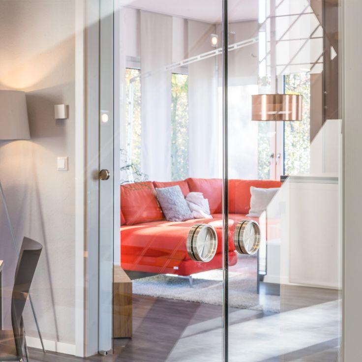 19 best OKAL Wohnräume images on Pinterest - möbel boss wohnzimmer