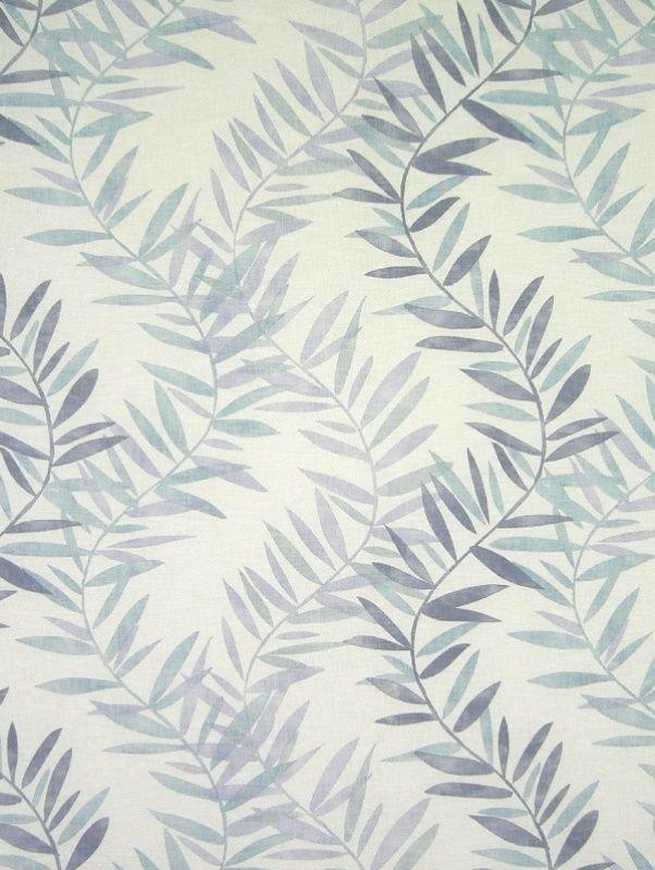 Ipanema Sky (39856-101) – James Dunlop Textiles   Upholstery, Drapery & Wallpaper fabrics