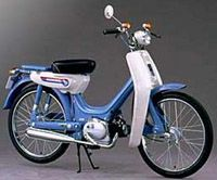 bermuda moped   Bermuda Flandria Moped and Scooters for Sale Cheap in Ohio