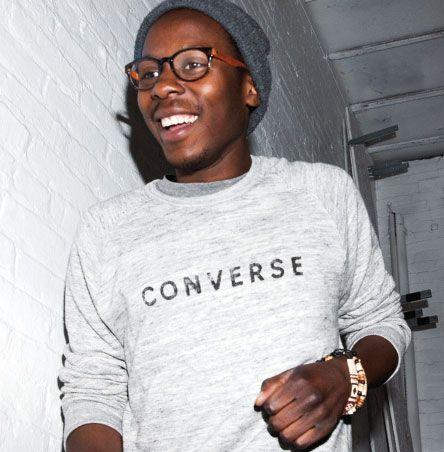 converse 37 glasses