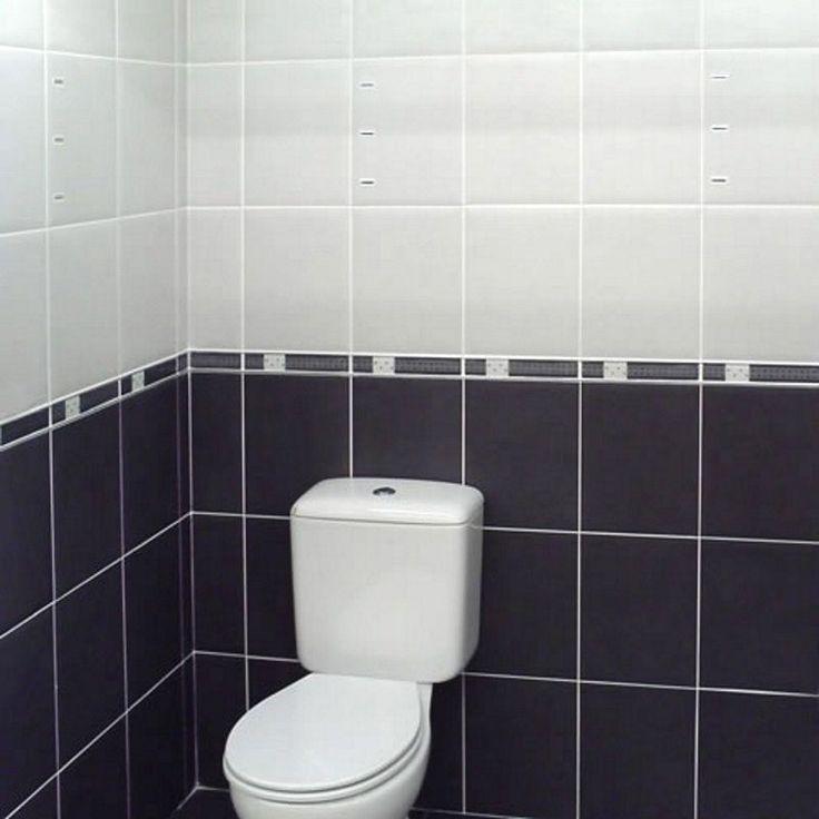 Ceramic Tile Matching | Tile Design Ideas