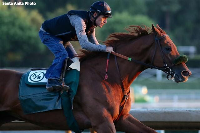 https://www.paulickreport.com/news/breeders-cup/retirement-raring-go-dortmund-breezes-ahead-awesome/