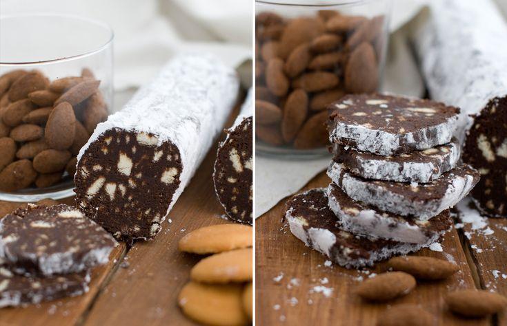 Torta de mirtilo e outras 15 sobremesas românticas