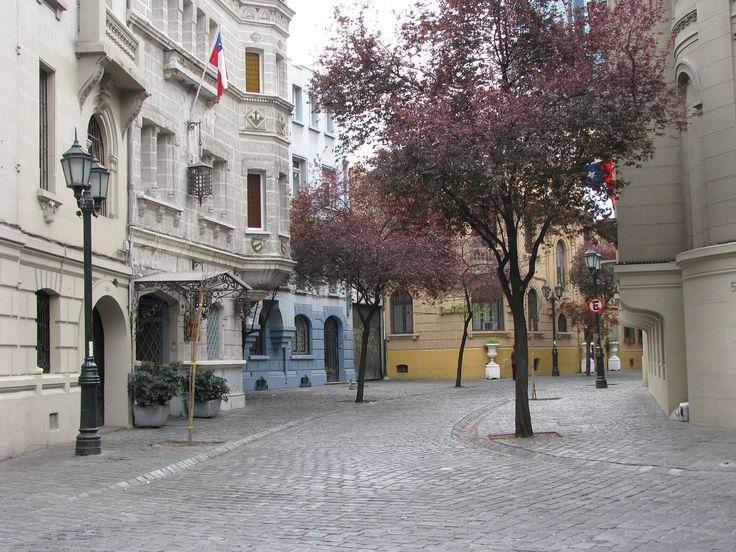 Calles_París_Londres_41.JPG 3264×2448 pixels