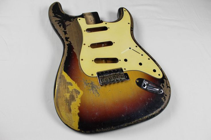 MJT® Aged Guitar Finishes.This body weighs in at only 3 lbs 13 oz! If you have something in mind for a custom order, just let us know and we can more than likely do it for you. MJT Aged Guitars. The MJT® name and mark. | eBay!