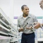 Mendapatkan Loyalitas Pelanggan Dengan Empat Strategi Sederhana