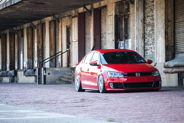 Need to do this to mine. This will make David Jetta look not so lame anymore