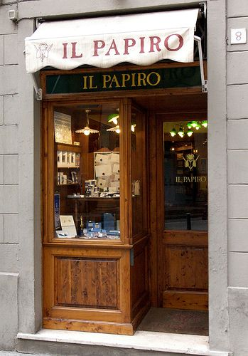 20 best ideas about tobacco shop on pinterest pipes and for Dream store firenze