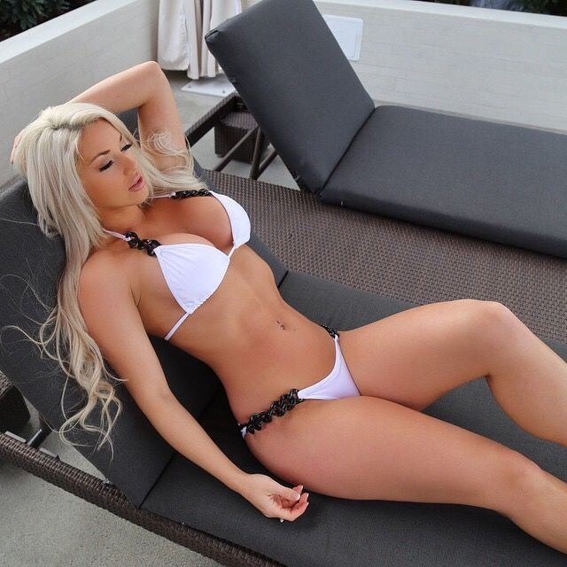131 best laci kay somers images on pinterest | selfie, selfies and