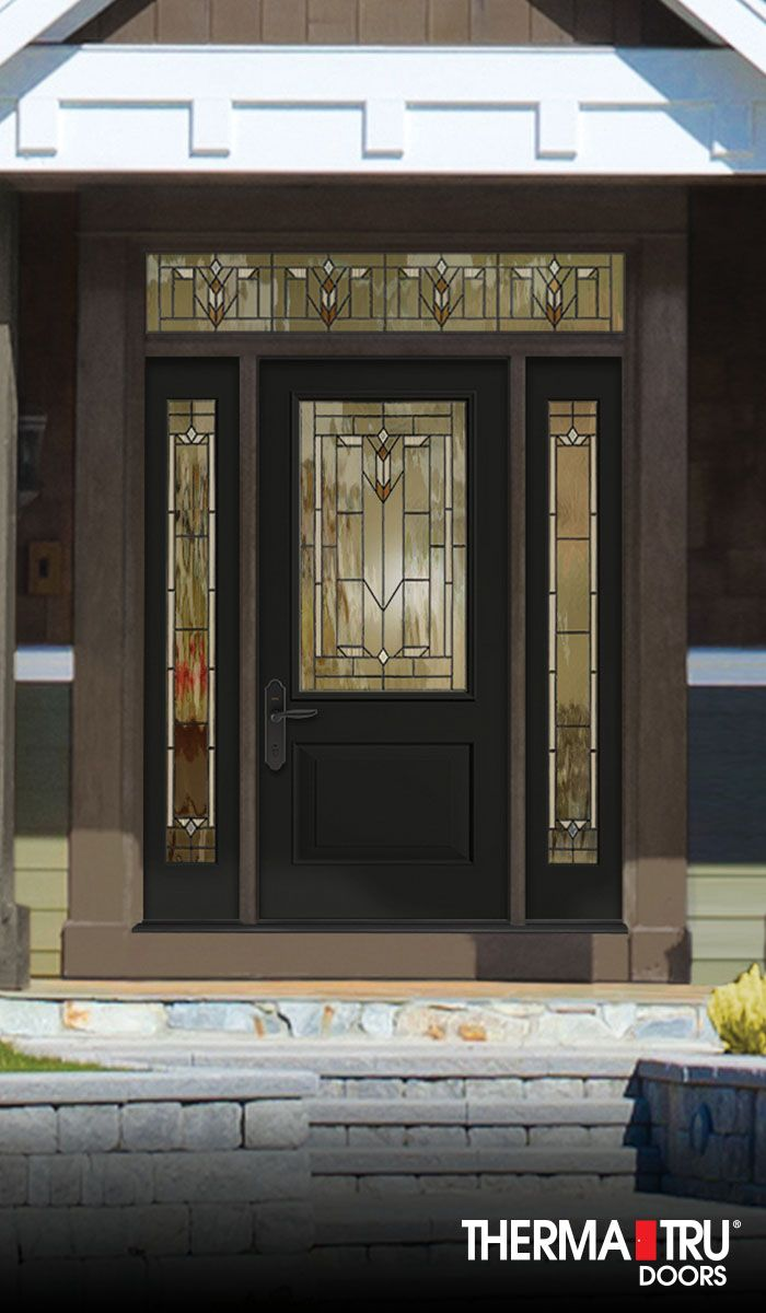 18 best classic craft canvas collection images on for Fiberglass entrance doors