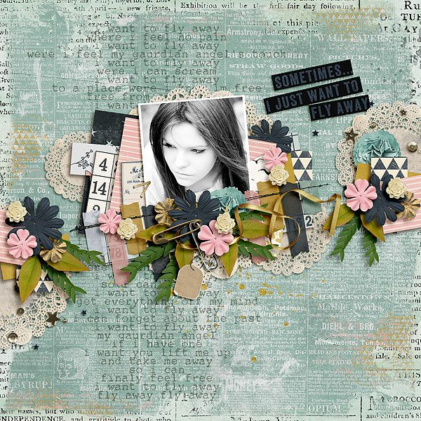 Lets Fly Away by Litabells and Jenn Barrette http://shop.scrapbookgraphics.com/Lets-Fly-Away.html  Thankful For Template by Tinci Designs https://www.pickleberrypop.com/shop/product.php?productid=30154&cat=0&page=1