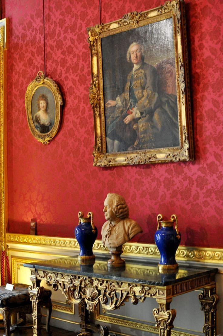 Oltre 25 fantastiche idee su arredamento in stile francese for Piccoli piani di casa francese