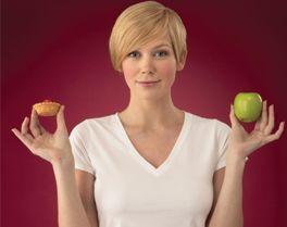A fórmula secreta que permite perder peso sem fazer qualquer restrição alimentar durante cinco dias da semana