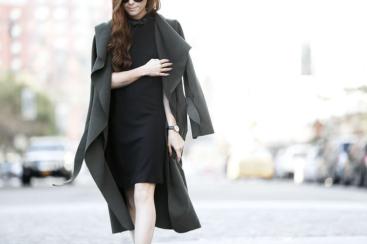 Petite Black Dress – Wallis Petite Dresses – New York Style