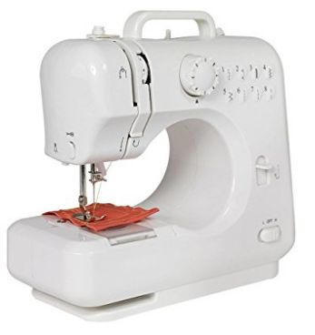 Michley LSS-505 Sewing Machine