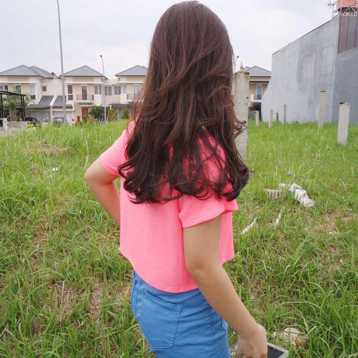 fashion , hair #blogger