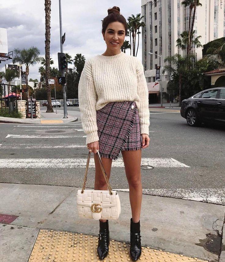 """3,129 kedvelés, 11 hozzászólás – All About Fashion (@zara.world) Instagram-hozzászólása: """" @negin_mirsalehi"""""""