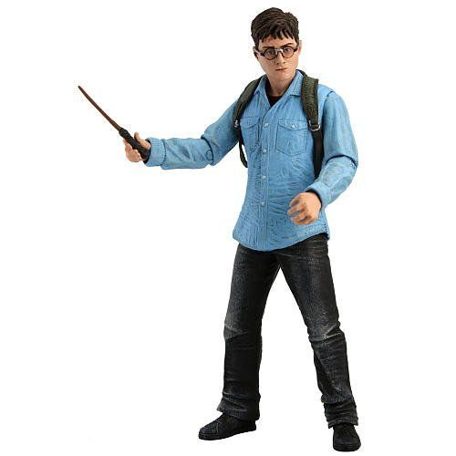 Best Harry Potter Toys And Figures : Best ideas about harry potter action figures on