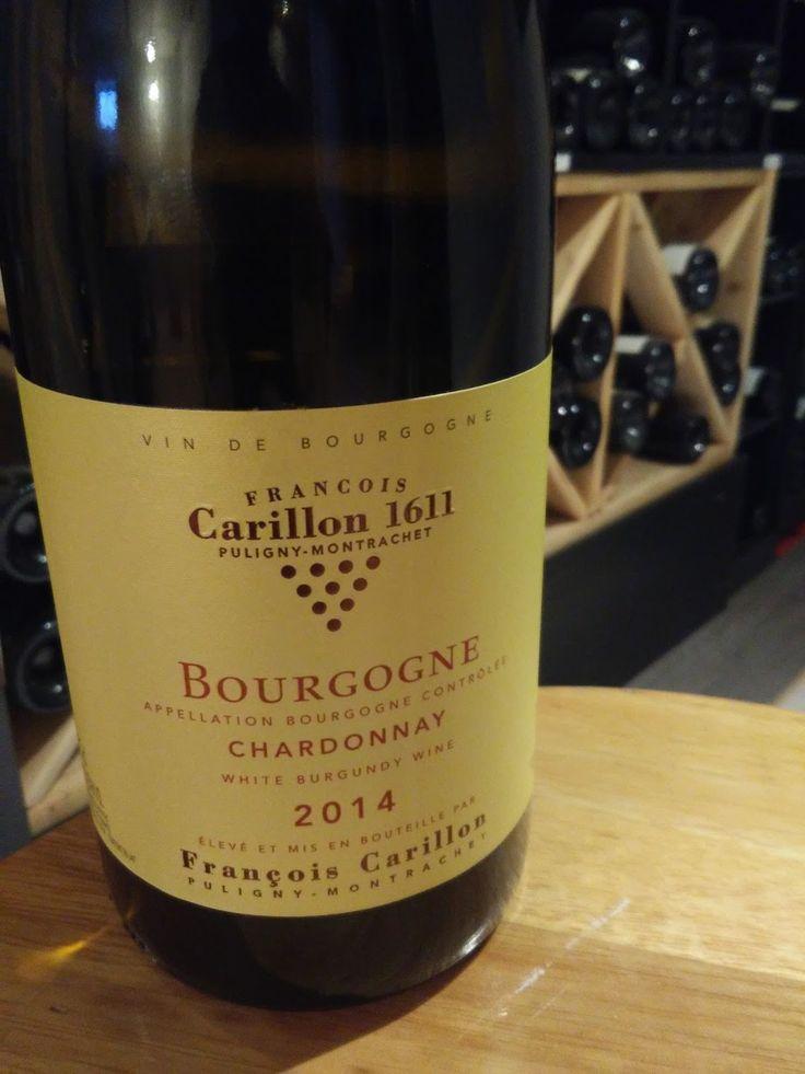 Sommelier Par Pur Plaisir : [Dans ma cave] Bourgogne dans Côte de Beaune
