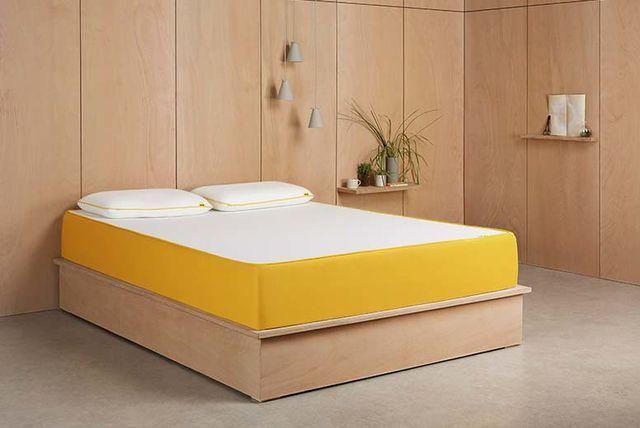 Best Mattress 2018 Consumer Reports Mattress Bedroom Furniture
