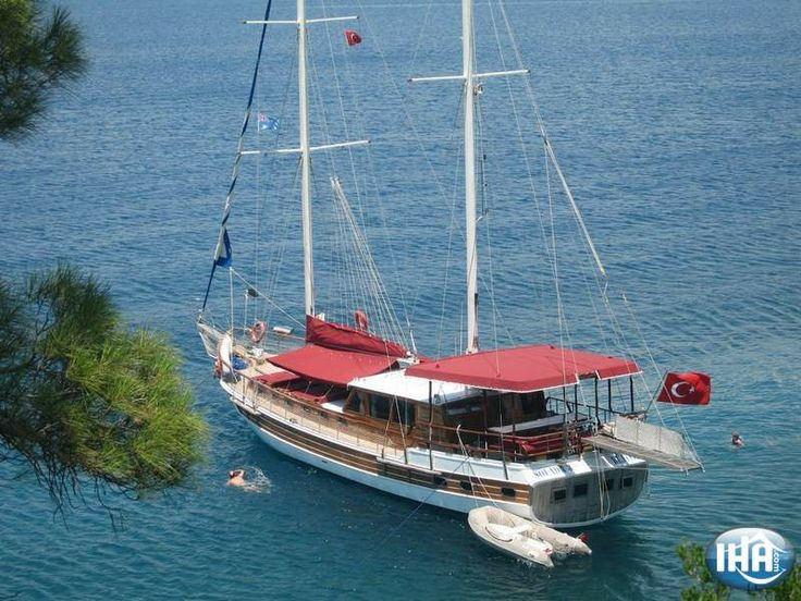 Cabin Cruiser Rental Woodworking Projects Plans