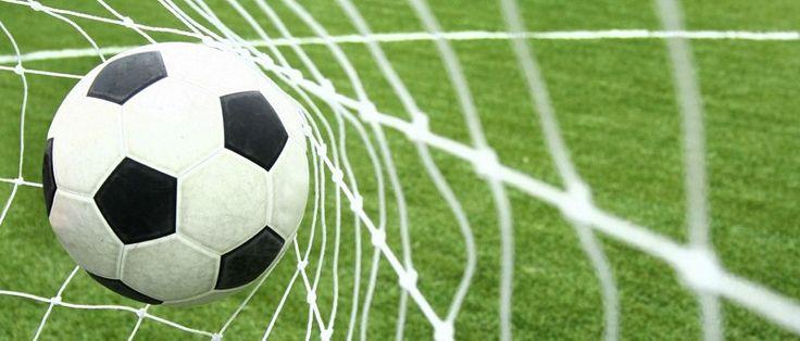 A 1ª Comissão Disciplinar do STJD decidiu nesta segunda-feira (24) pela exclusão do Clube Náutico Capibaribe na Copa do Brasil Sub-20 por infração ao Art. 214 do CBJD C/C Art.51 parágrafo único do RGC/CBF-2017. Devido a decisão, o jogo entre Chapecoense e Náutico, que ocorreria no dia 26 de...