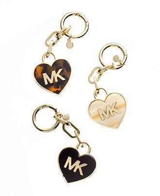 89640c73ae8e MICHAEL Michael Kors Key Chain