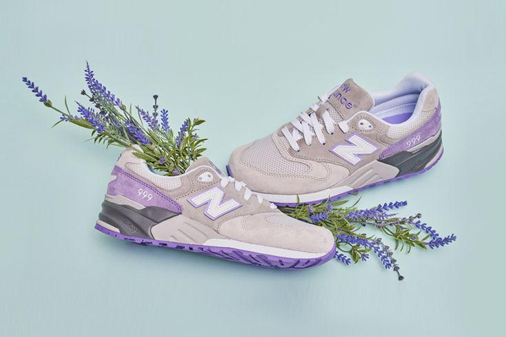 new balance 2015 ml999aa lavender