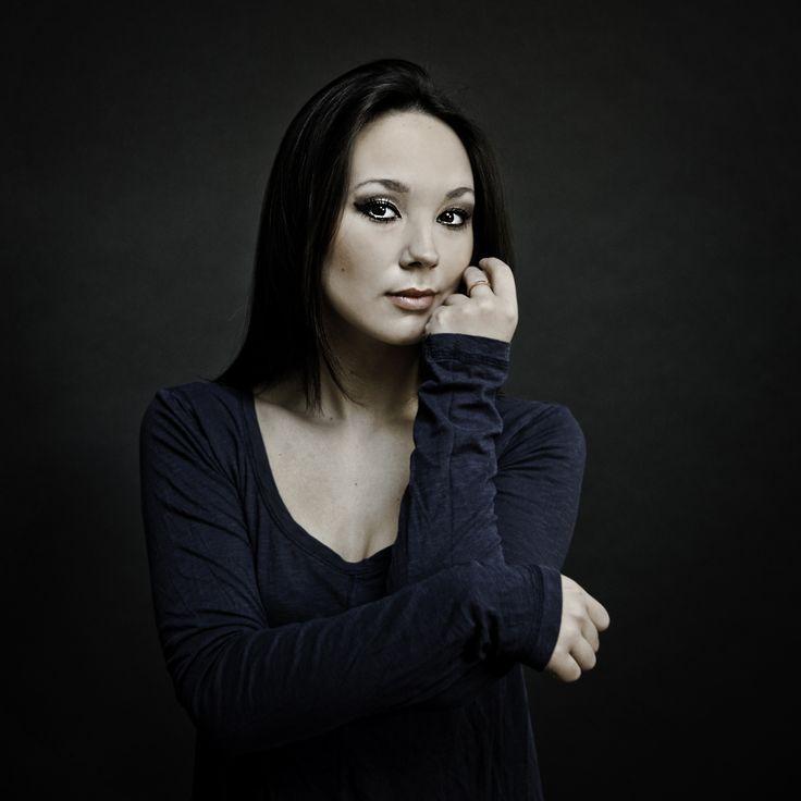 Portrætfotograf Horsens
