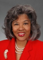 Congresswoman Joyce Beatty (D-OH) talks to us about the new women in Congress and what she hopes to bring to Washington.