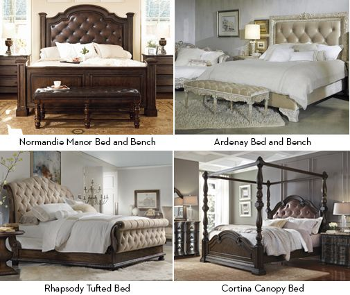 tufted furniture trend. Lots Of Tufting Popular For Living Rooms As Well Bedrooms Headboards Poster Beds Sleigh And Footboards Tufted Furniture Trend E