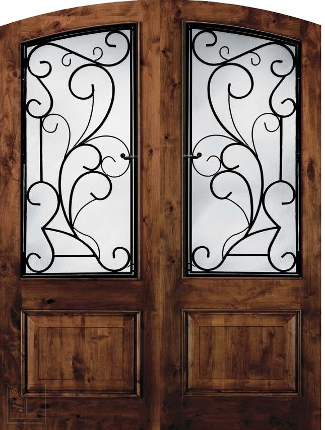 33 best images about jeld wen custom wood fiberglass for Custom wood entry doors