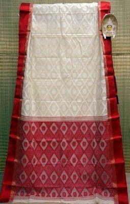Buy Handloom Saree Online in India | Handloom Saree Store Kolkata | Balaram Saha & Sons