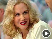 Clive Owen and Nicole Kidman get literary in 'Hemingway & Gellhorn' trailer
