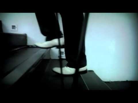 Tompi - Menghujam Jantungku (Official Video)