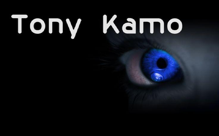 Tony Kamo y Carlos Pereira hipnotizando a famosos | WEBeando