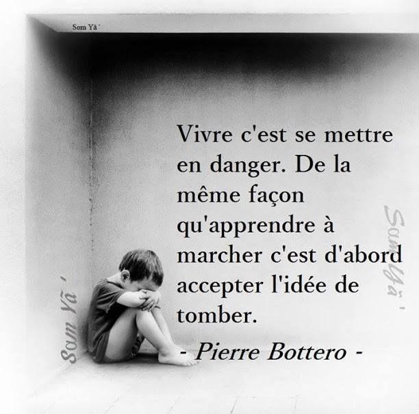 Pierre Bottero                                                                                                                                                                                 Plus