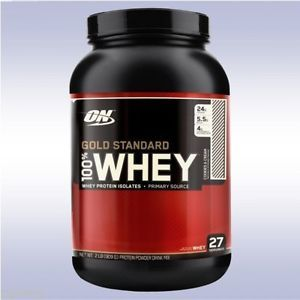 OPTIMUM NUTRITION GOLD STANDARD 100% WHEY (2 LB) protein isolates powder bcaa on | http://4thefit.co/optimum-nutrition-gold-standard-100-whey-2-lb-protein-isolates-powder-bcaa-on/ |   OPTIMUM NUTRITION GOLD STANDARD 100% WHEY (2 LB) protein isolates powder bcaa on  Price : $31.95  View and Buy this item on eBay  Ends on : 2015...