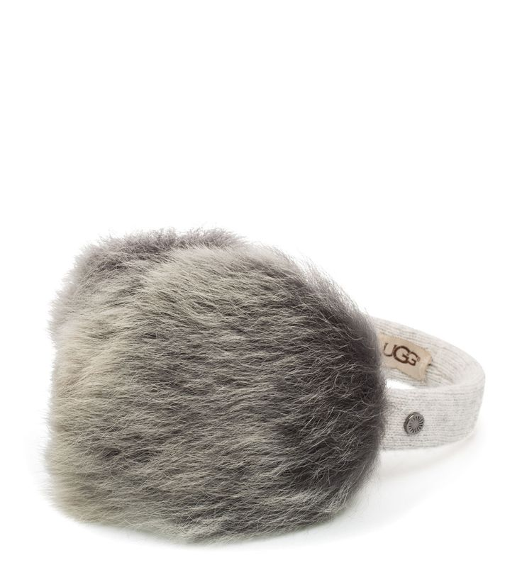 Shop our collection of women's earmuffs including the Wired Luxe Earmuff. Free Shipping & Free Returns on Authentic UGG® earmuffs for women at UGG.com.