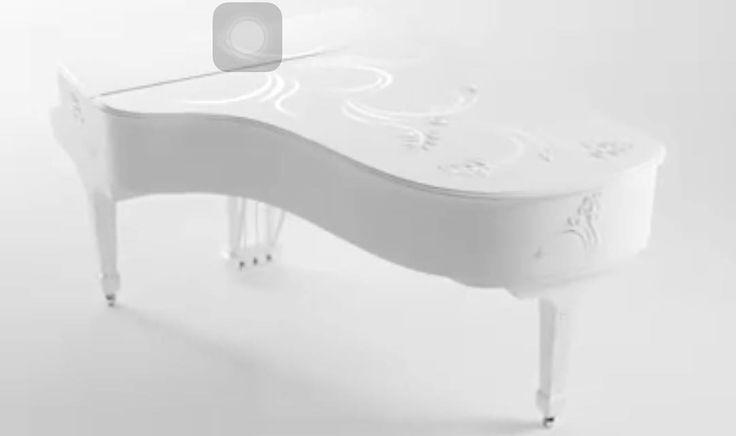 #LiPix #followforfollow #follow4follow #followme #follow #pianos #piano #teclado #violino #violao #baixo #music #musica #pianoart #pianistas #pianodisc #pianoforte #arquitetos #aulasdemusica #alugueldepiano #afinaçãodepiano #afinaçãodepiano #bomdia #classica #concerto #casamento #noiva #cerimonial #Deus #teclado #violino #kawai #fritzdobbert