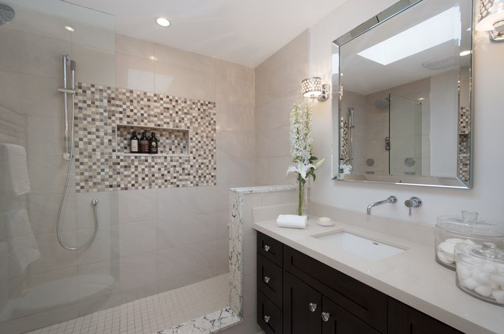 Bathroom Remodeling Software Awesome Decorating Design