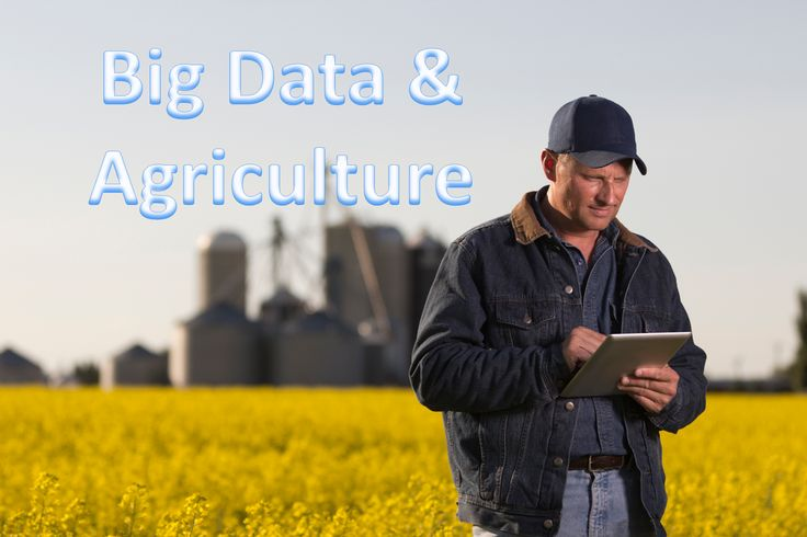 Checkout how Big data tools can help farmers be more profitable, Imarticus learning offers offer various business and data analytics courses in both online and classroom mode.