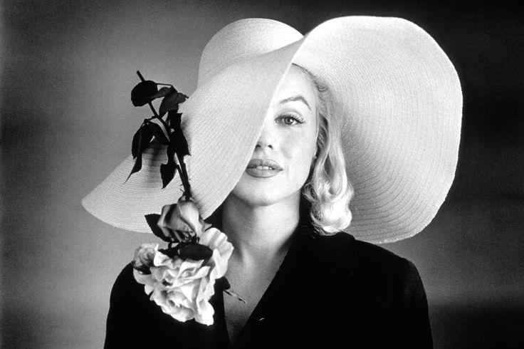50 anos sin marilyn monroe | Galería de fotos 11 de 50 | S Moda EL PAÍS